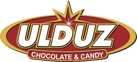 ULDUZ MMC